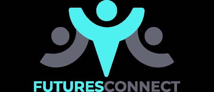 logo-futuresconnect-vertical-no-background-text