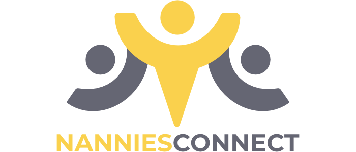 logo-nanniesconnect-vertical-no-background-text