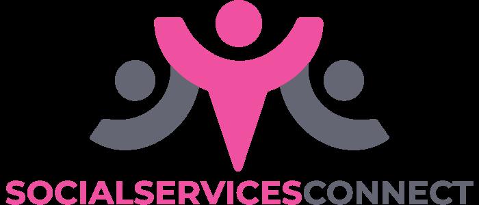 logo-socialservicesconnect-vertical-no-background-text