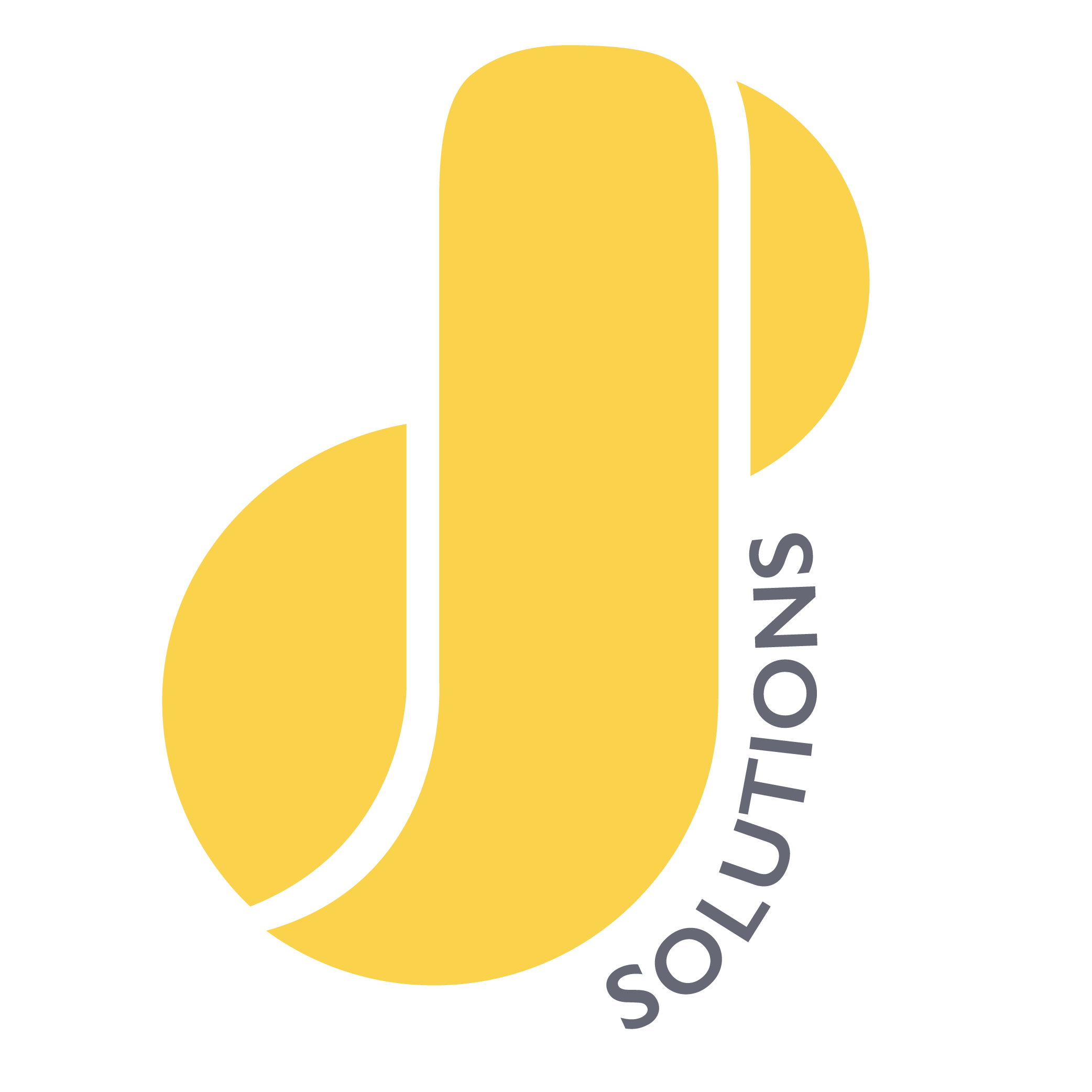 logo-jolly8solutions-vertical-no-background-text