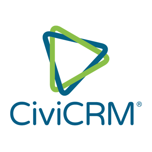 CiviCRM_logo_512px