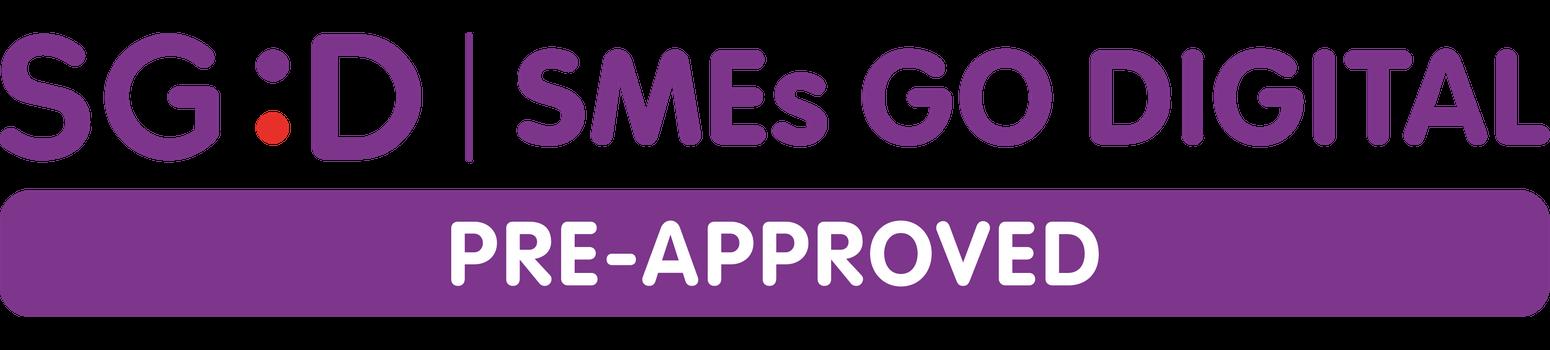 SGD-SMEs-GO-Digital-Pre-Approved